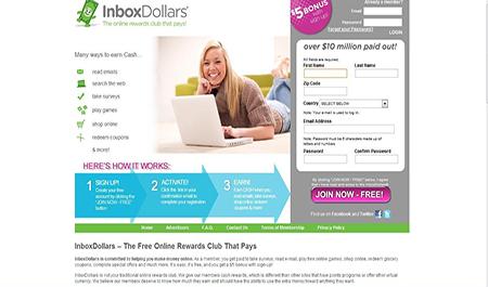 Inbox Dollaz